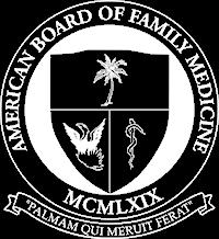 American Board Of Family Medicine Abfm American Board Of Family Medicine