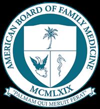 American Board of Family Medicine | ABFM | American Board of